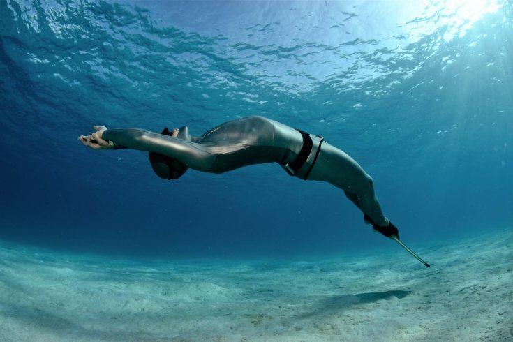 Ken-Freediving-2