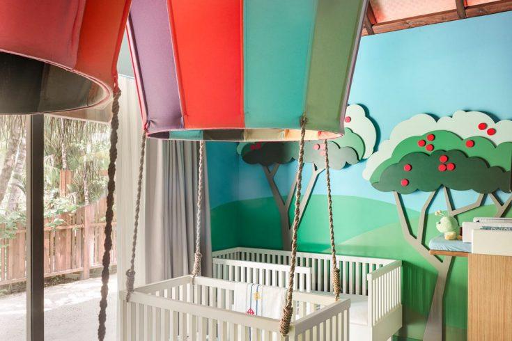 KidsClub-19-1200x1600