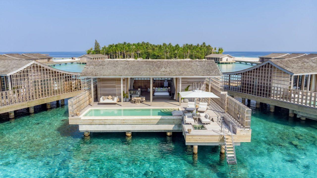 Ocean Residence - Two Bedroom