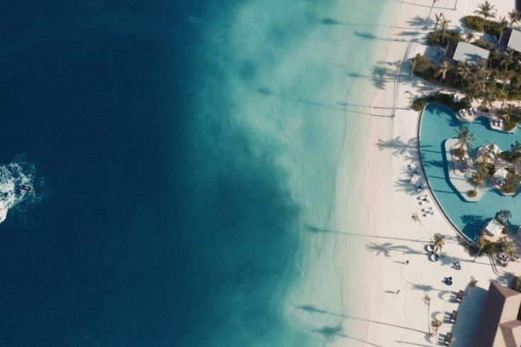 Lagoon-Pool_Aerial-1000x666