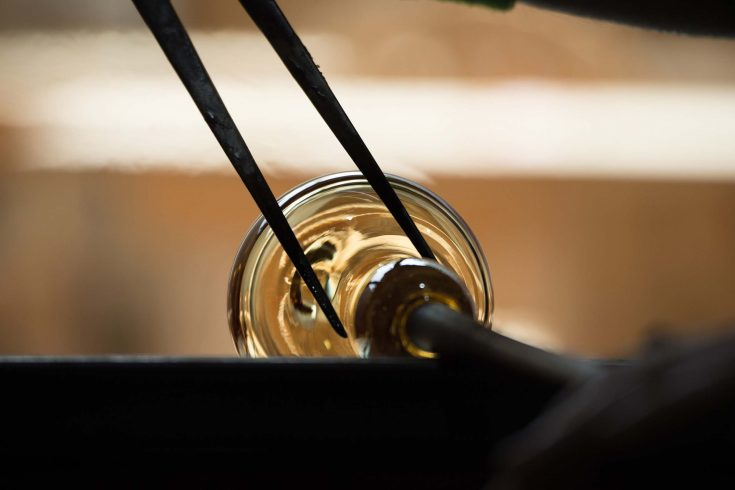 Making-Glass-Product2-by-Mohamed-Hanee