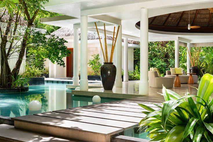 Niyama_Private_Islands_Maldives_Spa_Drift_Reception_Entrance_800_600