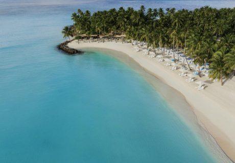 OO_RR_Beach_BeachClub_Drone_2058_MASTER_Small