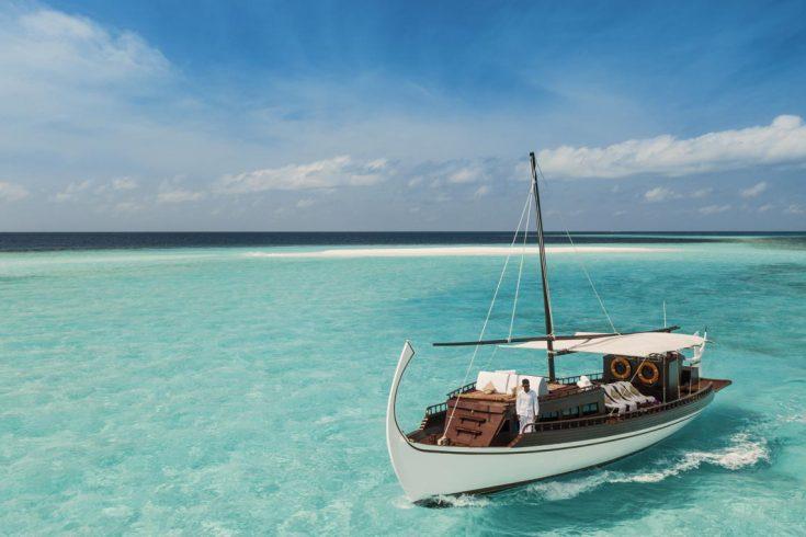 OO_RR_Beach_SandBank_Dhoni_3676_MASTER_Small