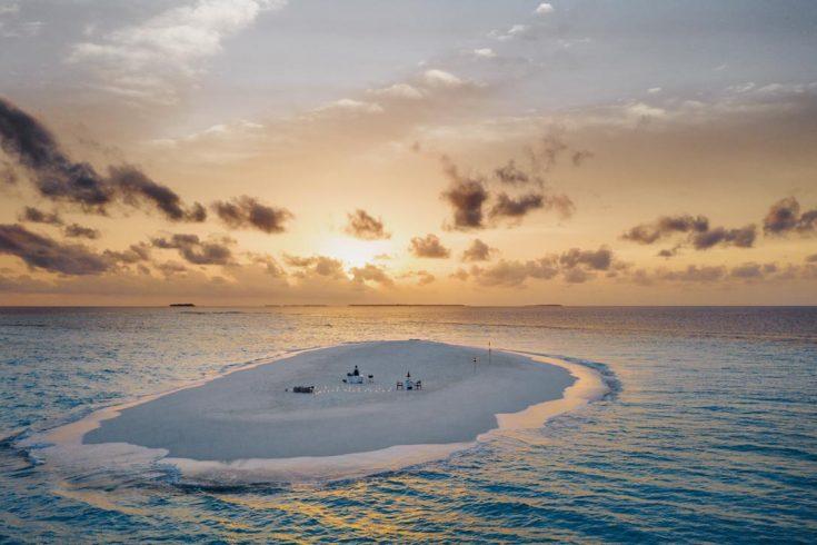 OO_RR_Beach_SandBank_Dinner_Twilight_Drone_4093_MASTER_Small