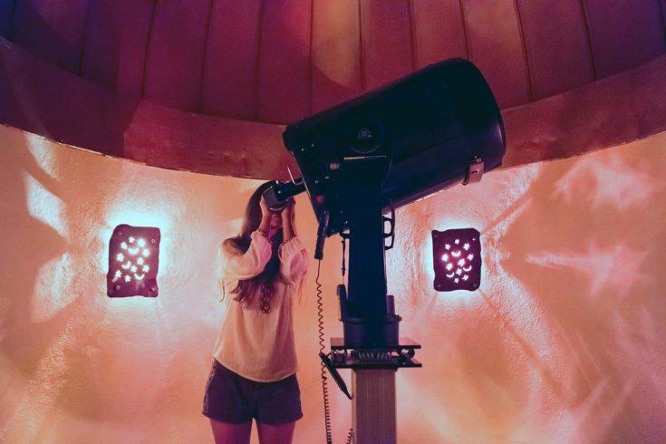Observatory-night-by-Antonina-Gern