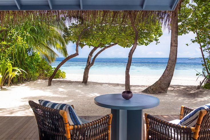 RMM_1357793_Raffles_Maldives_Dhevanafushi_Beach_Villa