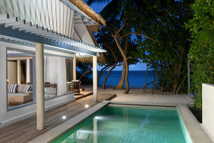 RMM_1357807_Raffles_Maldives_Dhevanafushi_Beach_Villa