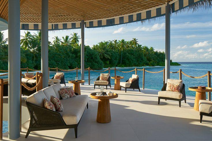 RMM_1594071_Maldives_Island_012_R_JS