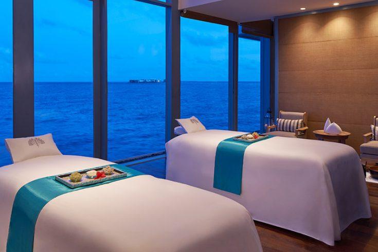 RMM_1594072_Maldives_Island_016_R_ST