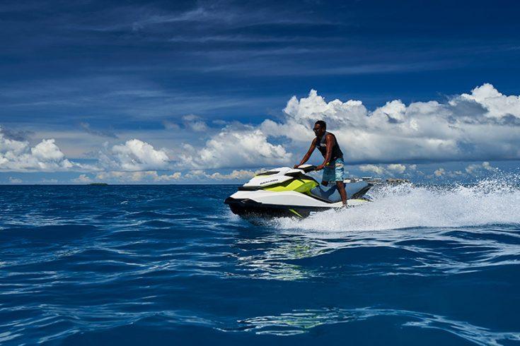 RMM_1594077_Maldives_Island_096_R_JS