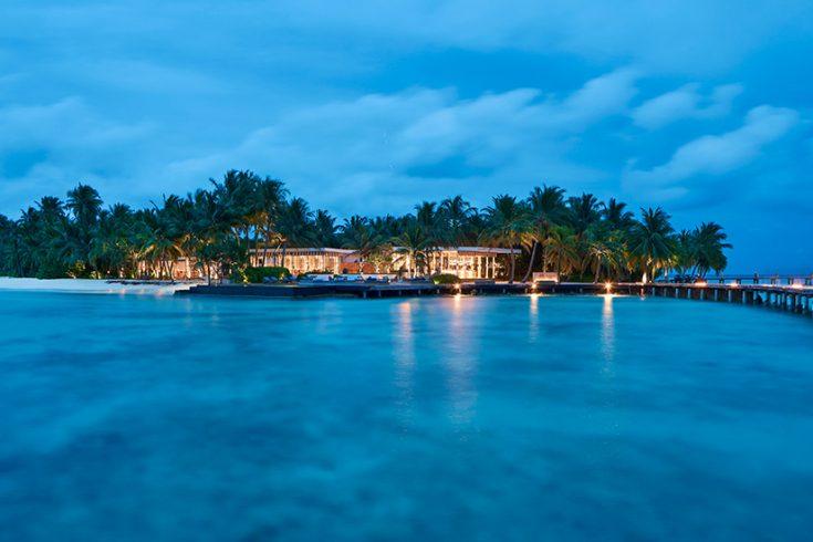 RMM_1594101_Maldives_Island_349_R_JS