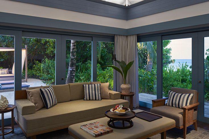 RMM_1601656_Deluxe_Beach_Villa