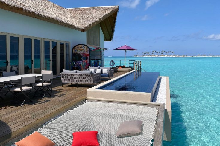 Rock_Royalty_Private_Pool