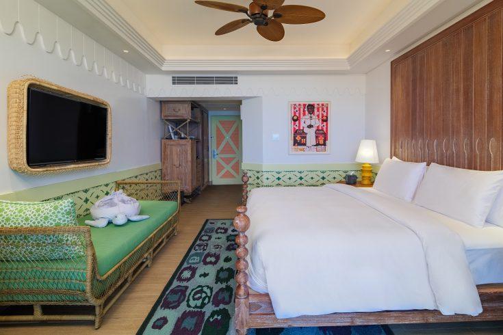 SAii-Lagoon-Maldives-Beach-Room-4-K1T