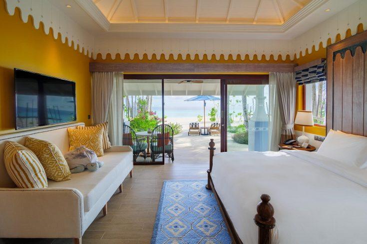 SAii-Lagoon-Maldives-Beach-Villa