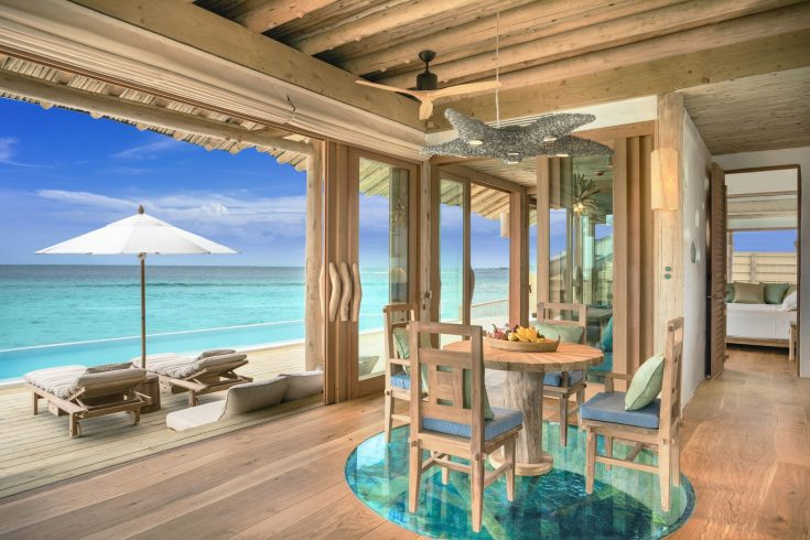 SFR_1BR_water-retreat-living-room_IMG_0361-1-scaled