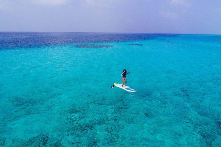 SIA-Paddleboarding-2