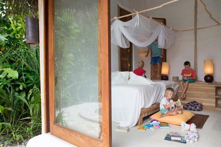 Soneva-Fushi-Family-Villa-Suite-with-Pool_Childrens-bedroom-by-Antonina-Gern_1