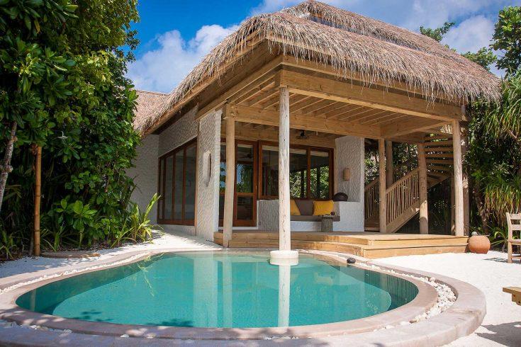 Soneva-Fushi-Family-Villa-Suite-with-Pool_Exterior-by-Martin-Whiteley