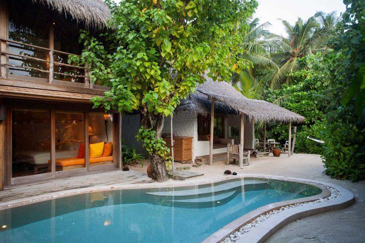 Soneva-Fushi-Villa-Suite-2-Bedroom-with-Pool_Exterior-by-Dan-Kullberg_3