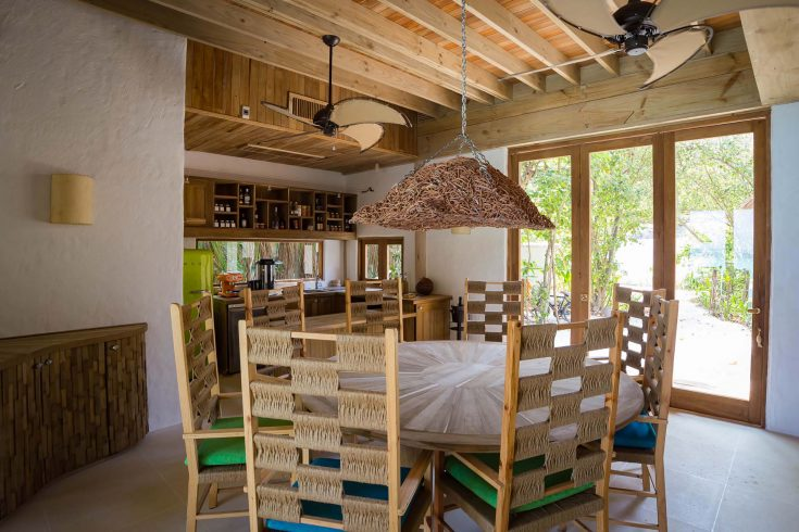 Soneva-Fushi-Villa-Suite-3-Bedroom-with-Pool-V.9_Dining-Area-by-Martin-Whiteley