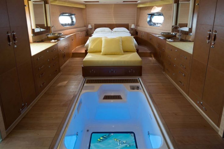 Soneva-in-Aqua-Master-Bedroom-by-Richard-Waite
