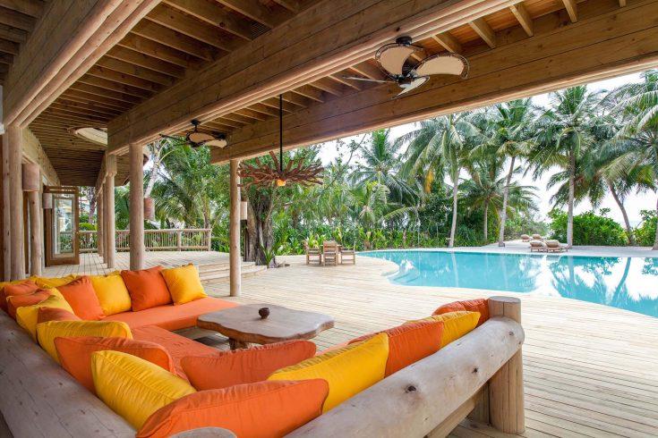 Soneva_Fushi_Villa14_Relaxing-area_by_Sandro-BruecklmeierCC