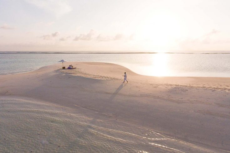 Sunrise-Picnic-aerial1-by-Stevie-Mann