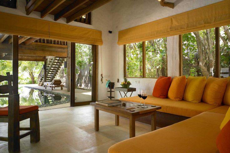 Sunset-Retreat_Living-Room
