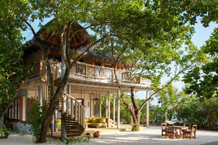 Villa-2-3rd-Bedroom-Exterior-2CC