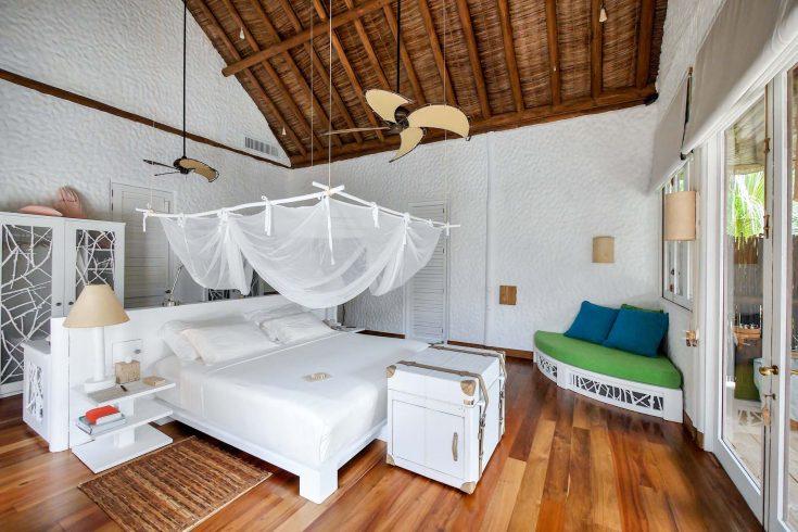 Villa-41_Guest-Bedroom-2-by-Supakorn-Aurprayoon-CC