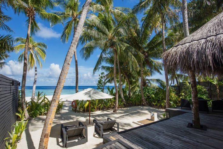beach-villa-private-pool-beach