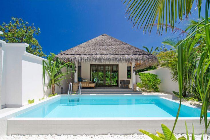beach-villa-private-pool-gallery