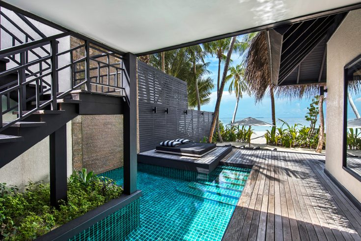 beach-villa-private-pool-hot-tub-pool