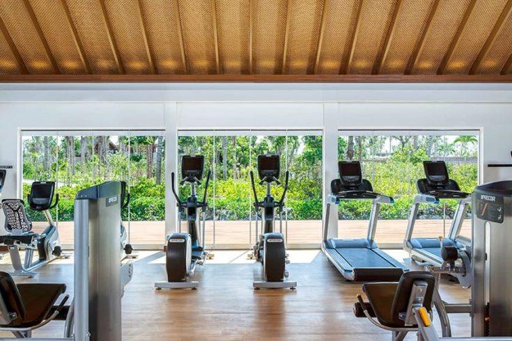 fitness-centre-1000x1000-e1578398933284