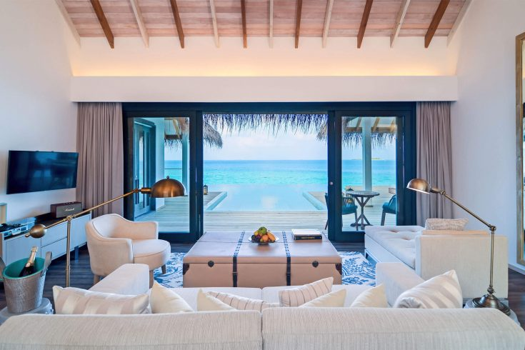 generous-pool-villa-direct-ocean-access-gallery