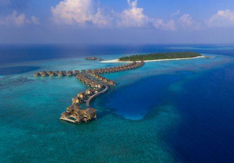 island-and-over-water-villas-aerialJPG