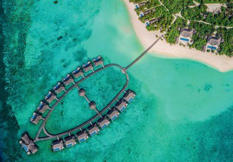island_12-317511b3ef21a8d045f8fffaa2ccdd24-1594037387