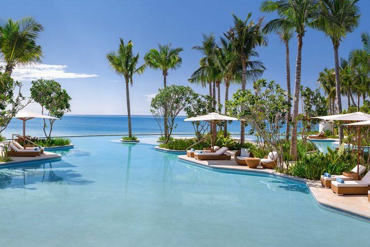 lagoon-pool-1000x750-1000x666