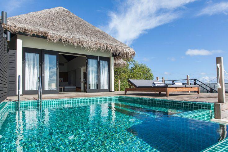 lagoon-pool-villa-pool