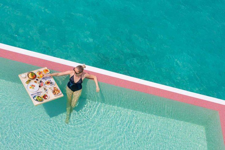 lux_nma_floating-breakfast-water-villa_3