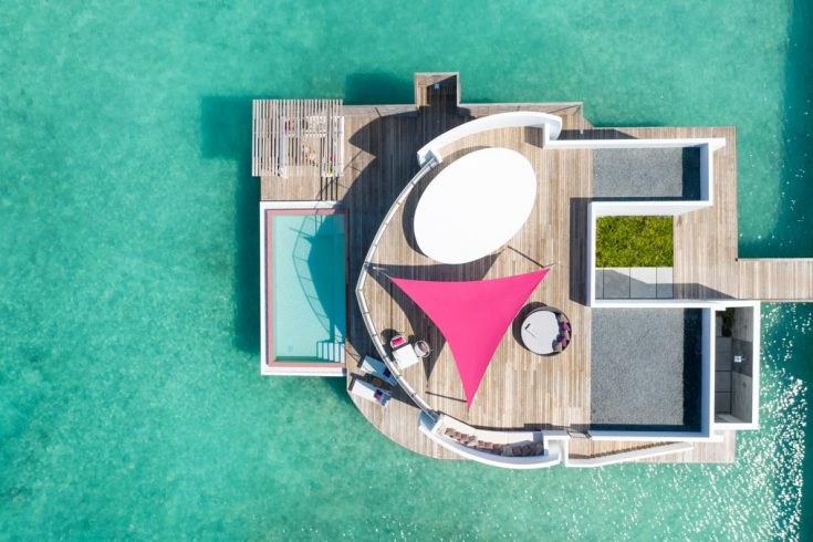 lux_nma_watervilla_aerial