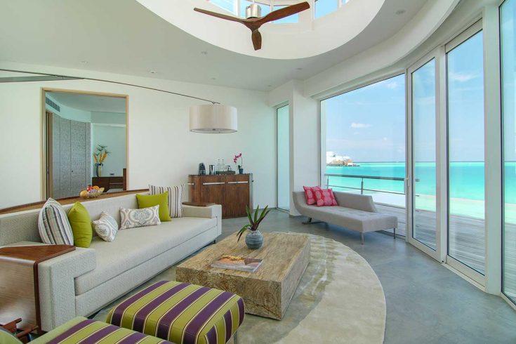 lux_nma_watervilla_lounge-2