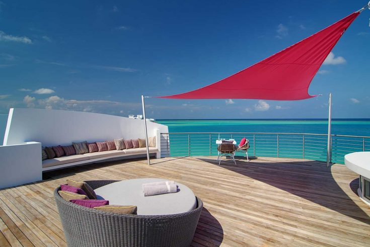lux_nma_watervilla_topdeck-3