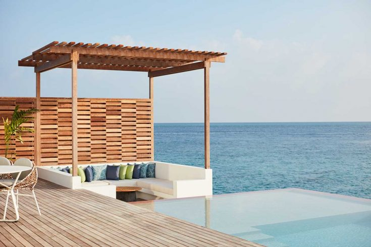 luxnma_water_residence_391f