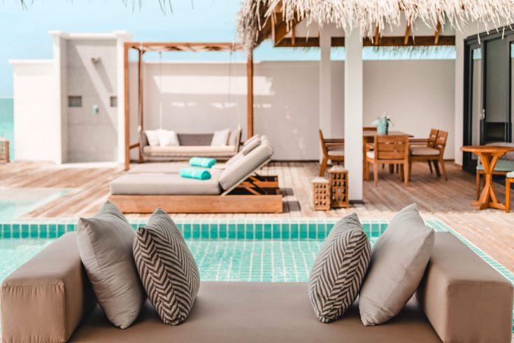 maldives-outdoor-sun-lounge-gallery