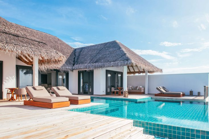 maldives-villa-two-bedrooms-private-pool-gallery