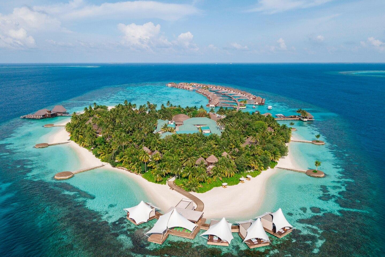 mlewh-island-aerial-view-7691-hor-clsc