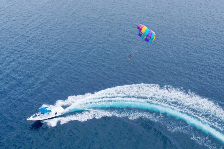 mlewh-parasailing-9140-hor-clsc